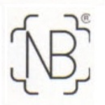 The National Board of Boilers & Pressure Vessel Inspectors