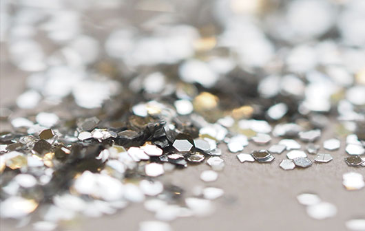 Precious Metals / Metals Recycling